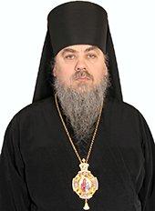 Гедеон, епископ Георгиевский и Прасковейский