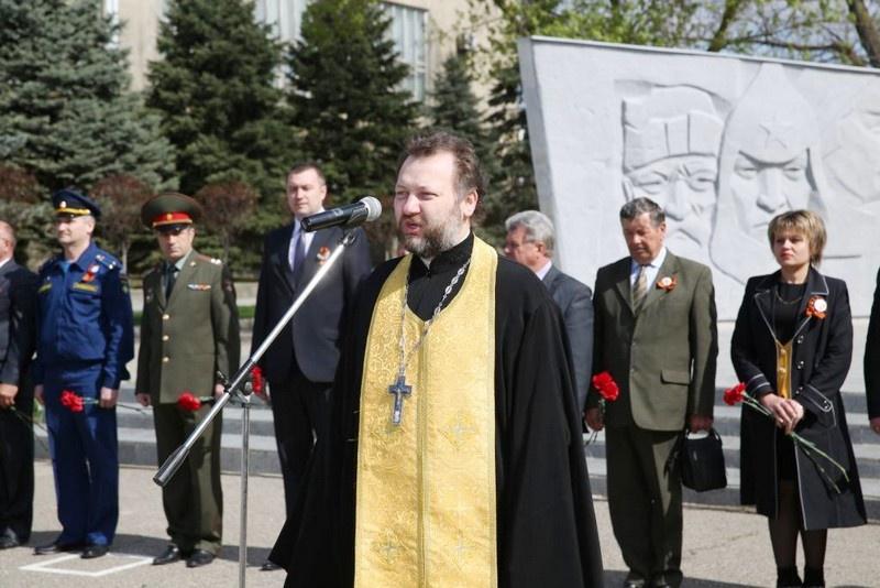В полном составе: российские офицеры из сцкк вернулись на родину