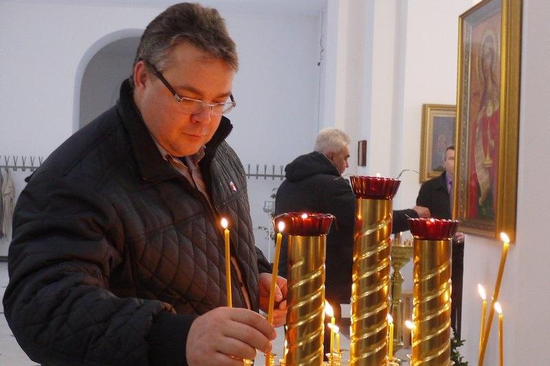 знакомства в александровском ставропольского края